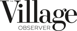 The Village Observer Logo